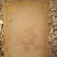 Libros antiguos: A TREATISE ON PAINTING BY CENNINO CENNINI MRS MERRIFIELD EDITORIAL: EDWARD LUMLEY, 1844. Lote 184860283