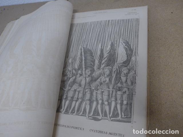 Libros antiguos: Antiguo gran libro lart pour tous, 1864, de arte, Francia. Original - Foto 22 - 186012636
