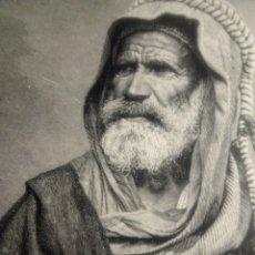Libros antiguos: LA ILUSTRACIÓN ARTIST,ICA AÑO 1883. Lote 189110881