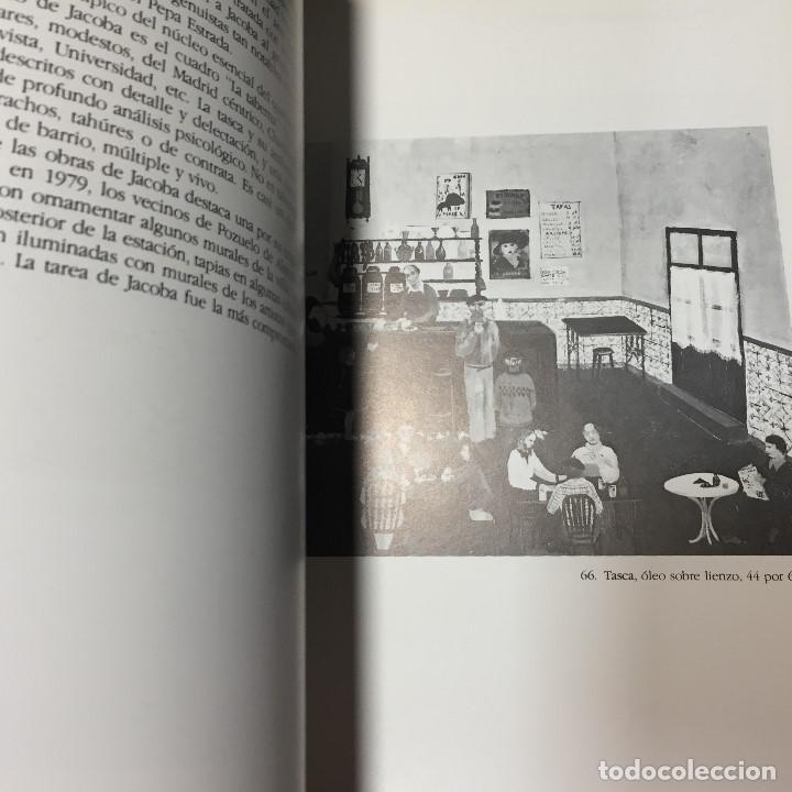 Libros antiguos: PINTURA NAIF ESPAÑOLA COLECCION VALLEJO-NAGERA MADRID BANCO BILBAO 1984 FIRMADO DEDICADO - Foto 6 - 189343108