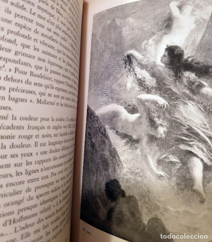 Libros antiguos: literatura y pintura en Francia del siglo XVII al XX por Louis Hautecoeur - Foto 5 - 190104696