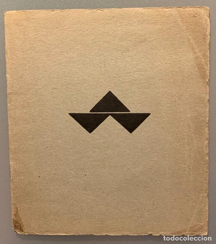 NORAH BORGES DE TORRE (Libros Antiguos, Raros y Curiosos - Bellas artes, ocio y coleccion - Pintura)
