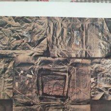 Libros antiguos: CLAVÉ. Lote 195392007