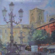 Libros antiguos: LIBRO PINTURA CRISTINA CASSY, AL CALOR DEL HOGAR. 1ª EDICIÓN. EXCELENTE CALIDAD. Lote 195412730