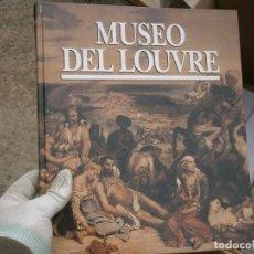 Libros antiguos: LIBRO MUSEO DEL LOURDES''. Lote 195740845