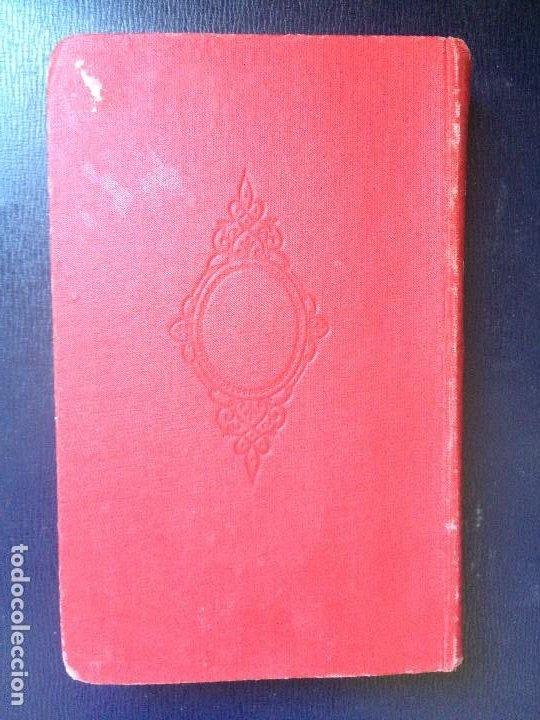 Libros antiguos: el arte reconocer las pinturas antiguas lárt reconnaitre les tableaux anciens 1921 - Foto 2 - 198198372