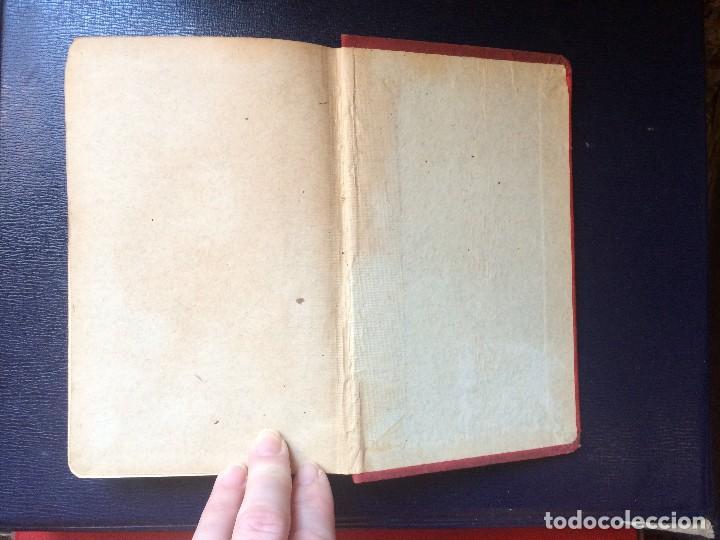 Libros antiguos: el arte reconocer las pinturas antiguas lárt reconnaitre les tableaux anciens 1921 - Foto 9 - 198198372