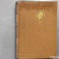 Libros antiguos: MIS SALONES. Lote 198766755