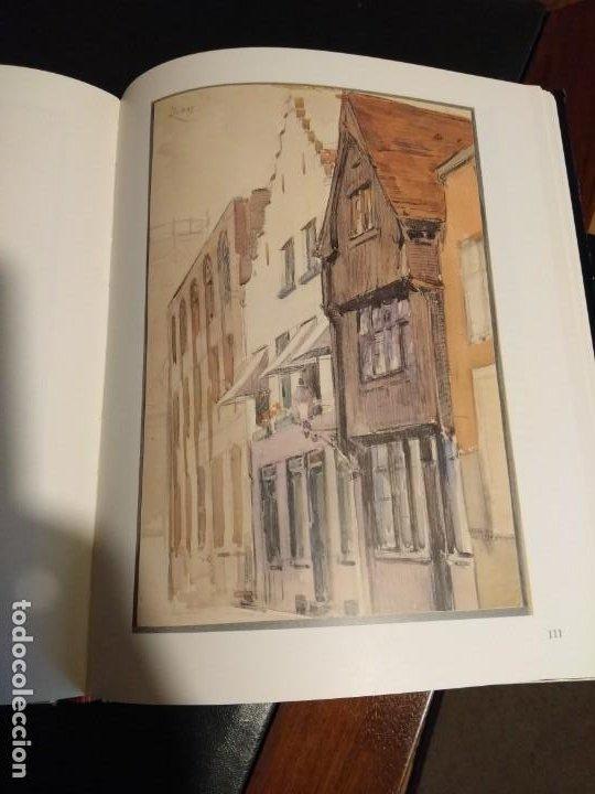 Libros antiguos: Francisco Llorens y su tiempo - Foto 3 - 199287061