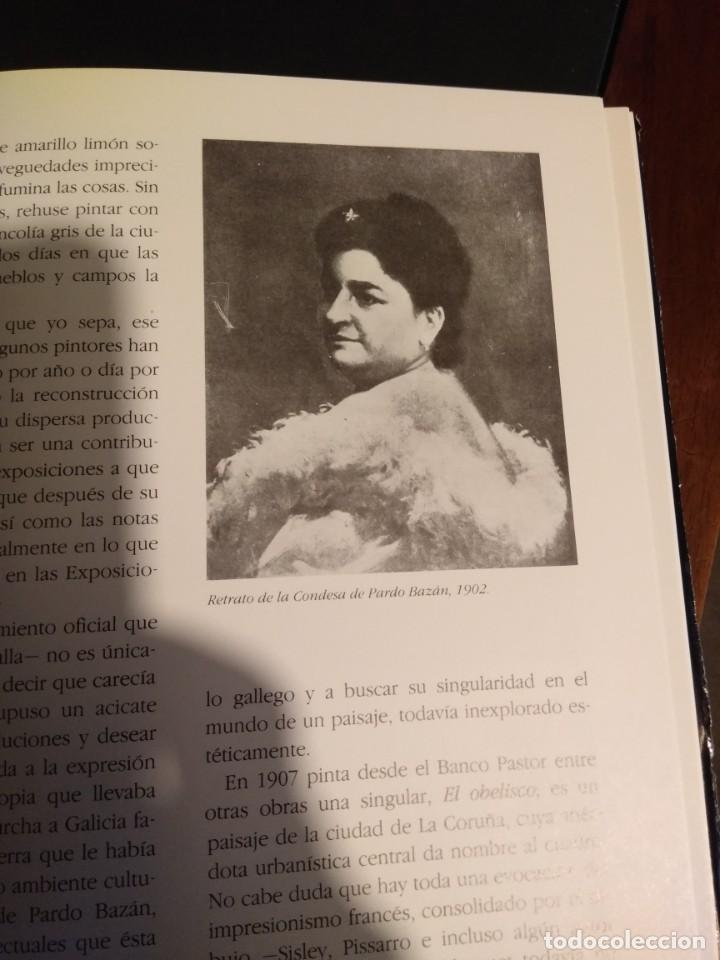 Libros antiguos: Francisco Llorens y su tiempo - Foto 5 - 199287061