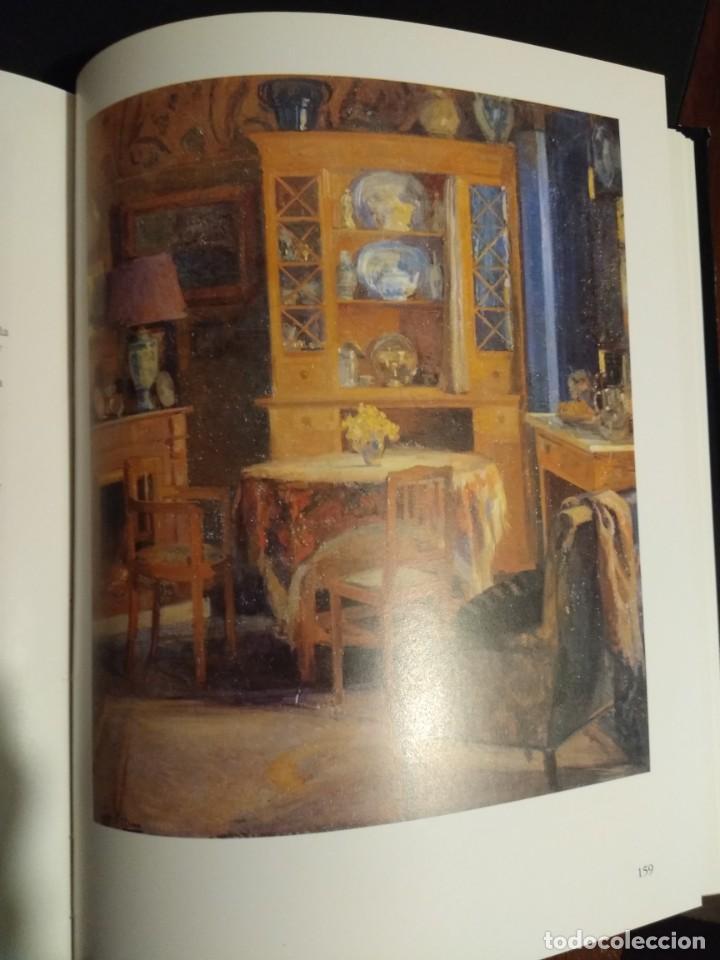 Libros antiguos: Francisco Llorens y su tiempo - Foto 6 - 199287061