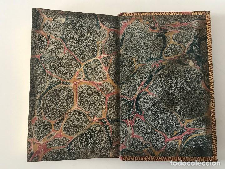 Libros antiguos: album de dessins dartitis espagnols en faveur des victimes des tremblements de terre en espagne - Foto 2 - 199468930