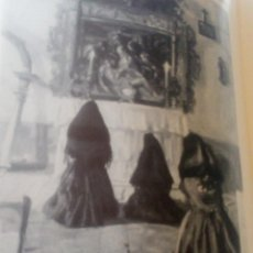 Libros antiguos: ~~~~ CATALOGO OF PAINTINGS HISPANIC SOCIETY S. XIX - XX, NUEVA YORK 1932 - VOLUMEN II ~~~~. Lote 199628255