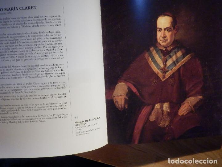 Libros antiguos: Retratos de Madrid Villa y Corte - Ayuntamiento de Madrid - 1992 - Foto 11 - 156944562