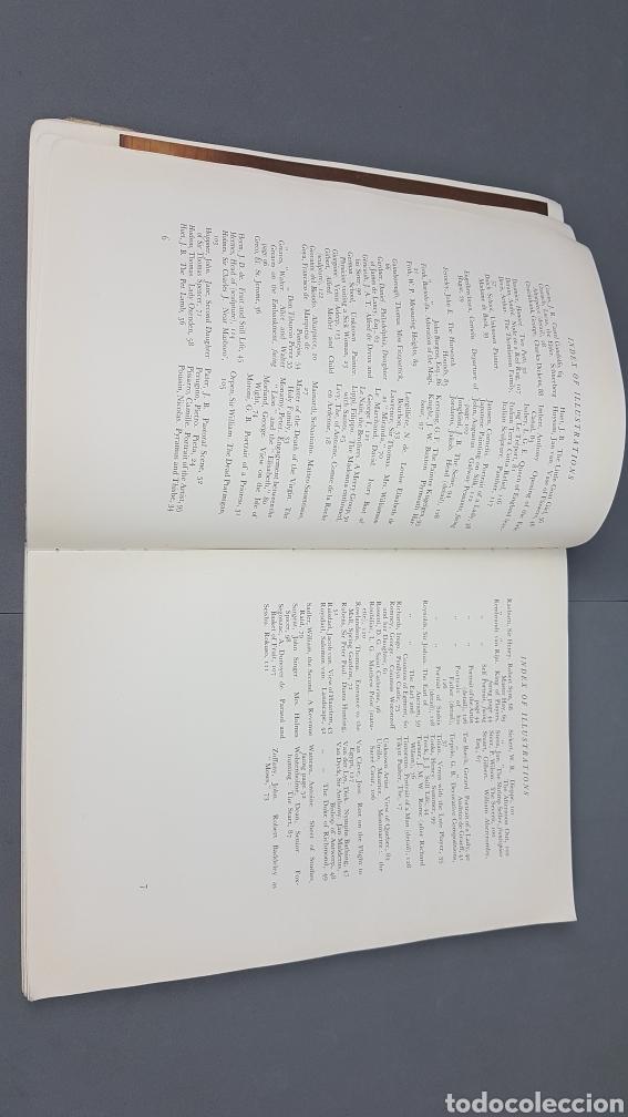 Libros antiguos: FINE ART. THE STUDIO. AÑO 1932. EDITADO POR C. GEOFFREY HOLME. 150 ILUSTRACIONES. - Foto 5 - 212200630