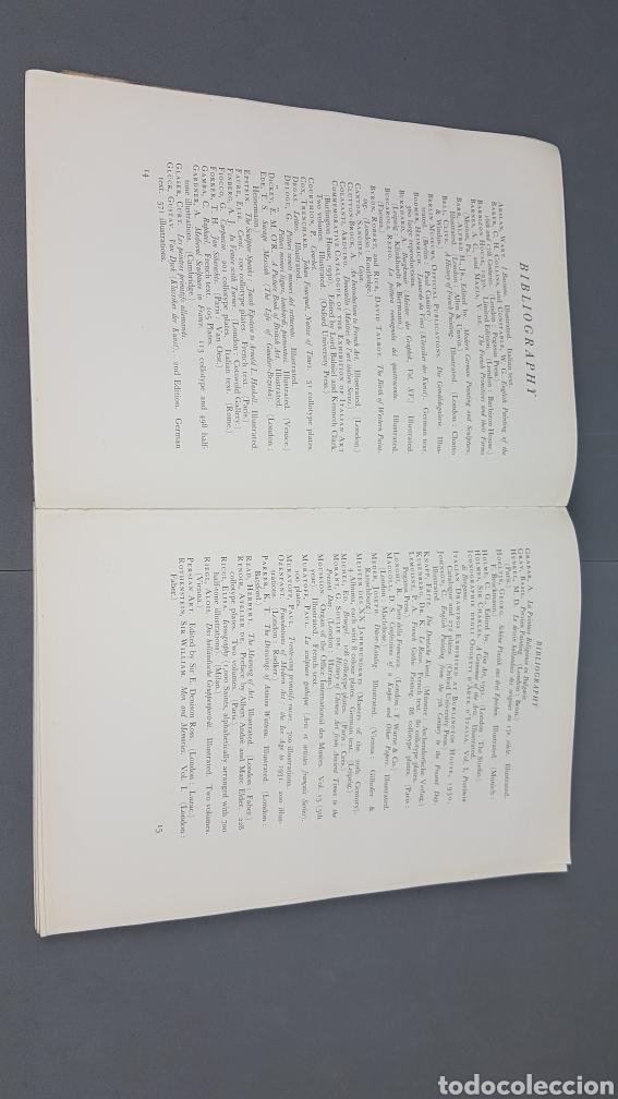 Libros antiguos: FINE ART. THE STUDIO. AÑO 1932. EDITADO POR C. GEOFFREY HOLME. 150 ILUSTRACIONES. - Foto 8 - 212200630