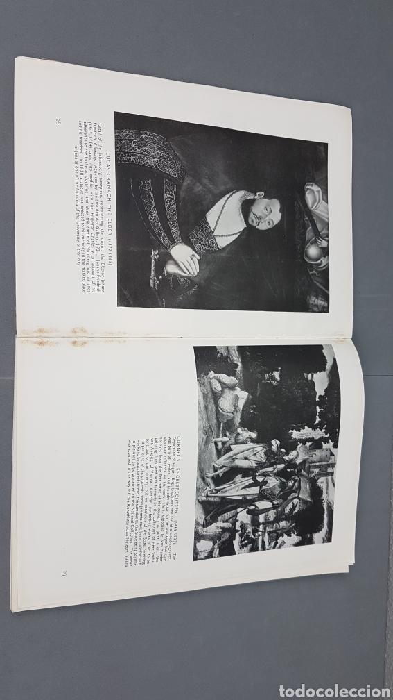 Libros antiguos: FINE ART. THE STUDIO. AÑO 1932. EDITADO POR C. GEOFFREY HOLME. 150 ILUSTRACIONES. - Foto 9 - 212200630