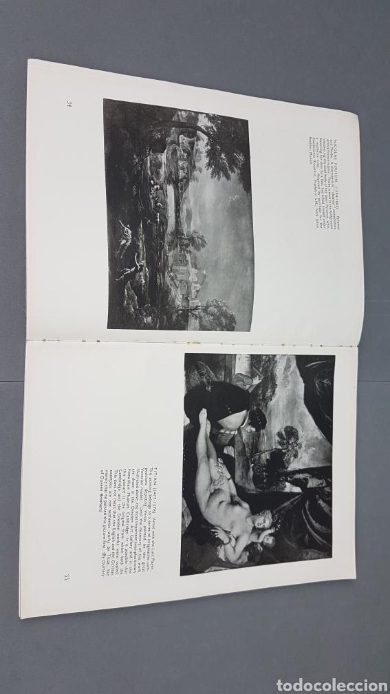 Libros antiguos: FINE ART. THE STUDIO. AÑO 1932. EDITADO POR C. GEOFFREY HOLME. 150 ILUSTRACIONES. - Foto 11 - 212200630
