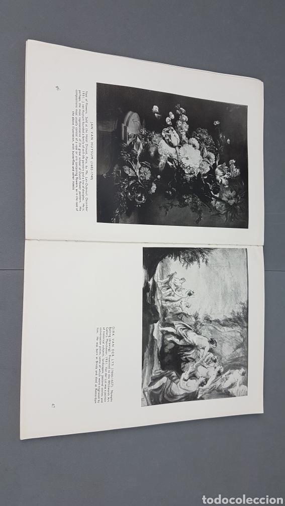 Libros antiguos: FINE ART. THE STUDIO. AÑO 1932. EDITADO POR C. GEOFFREY HOLME. 150 ILUSTRACIONES. - Foto 12 - 212200630