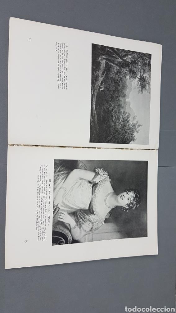 Libros antiguos: FINE ART. THE STUDIO. AÑO 1932. EDITADO POR C. GEOFFREY HOLME. 150 ILUSTRACIONES. - Foto 13 - 212200630