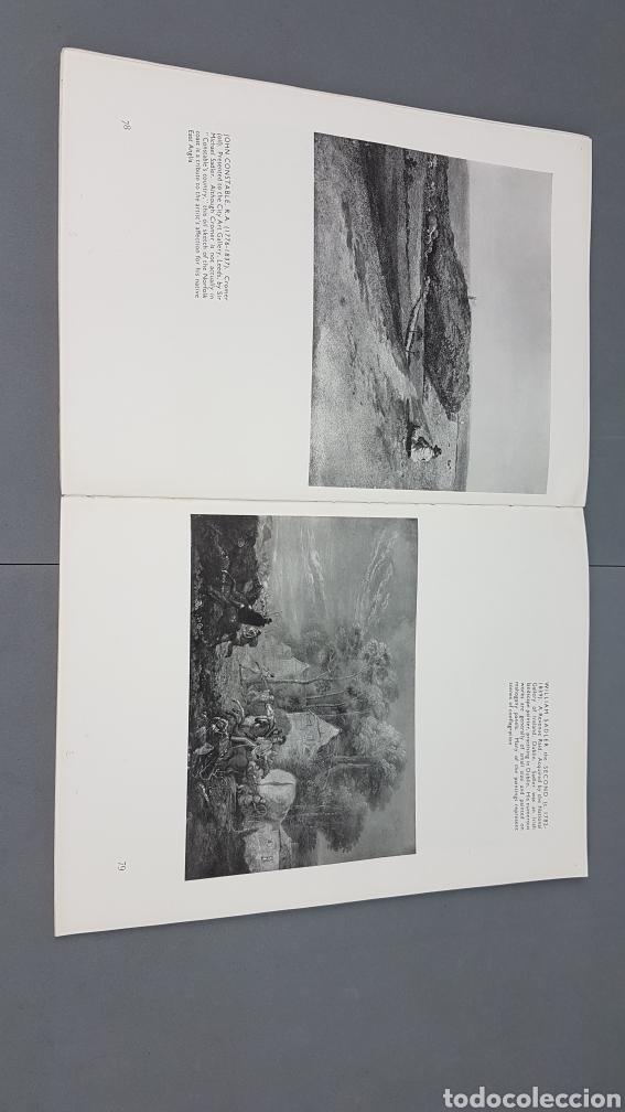 Libros antiguos: FINE ART. THE STUDIO. AÑO 1932. EDITADO POR C. GEOFFREY HOLME. 150 ILUSTRACIONES. - Foto 14 - 212200630