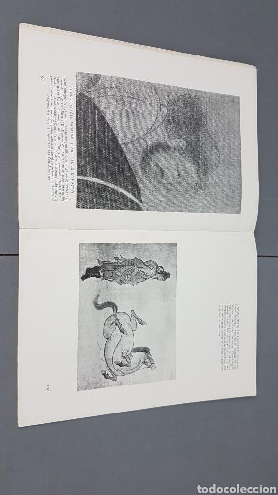 Libros antiguos: FINE ART. THE STUDIO. AÑO 1932. EDITADO POR C. GEOFFREY HOLME. 150 ILUSTRACIONES. - Foto 15 - 212200630