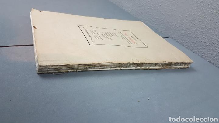 Libros antiguos: FINE ART. THE STUDIO. AÑO 1932. EDITADO POR C. GEOFFREY HOLME. 150 ILUSTRACIONES. - Foto 18 - 212200630