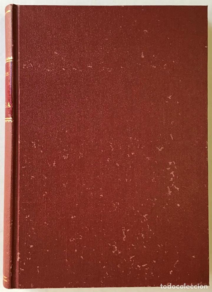 Libros antiguos: LA PINTURA. estudio del cuadro para educar la visión y el sentido estético. - NOGALES Y MARQUEZ DEL - Foto 3 - 123223406