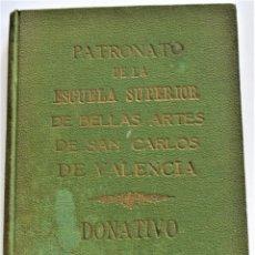 Libros antiguos: TEORÍA DE LA BELLEZA CON APLICACIÓN A LAS BELLAS ARTES - PAILLOT DE MONTABERT - VALENCIA 1855. Lote 218108937