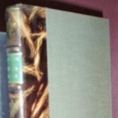 Livros antigos: ANGEL SANCHEZ GONZALBO ... BERNAT SERRA PINTOR DE TORTOSA I DE MORELLA ... 1935. Lote 218306412