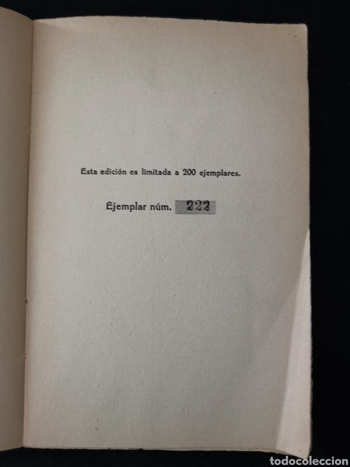 Libros antiguos: Roger van der Wayden en el Museo del Prado - Álvarez Cabanas - Foto 3 - 218603047