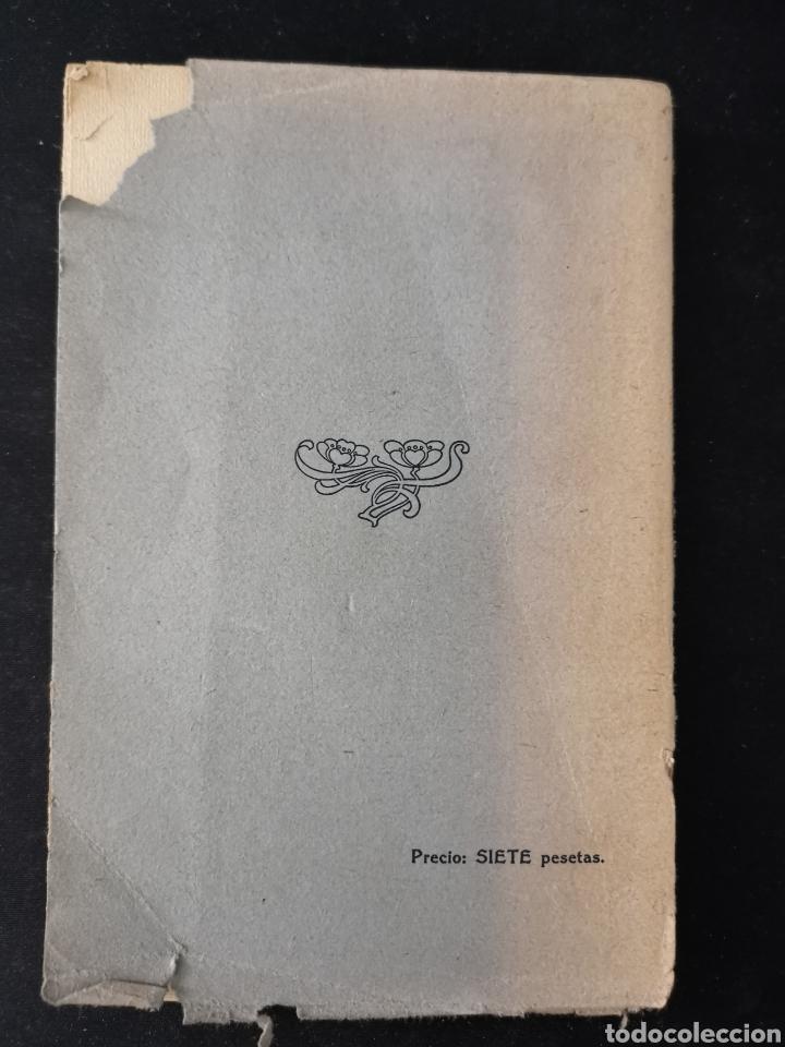 Libros antiguos: Roger van der Wayden en el Museo del Prado - Álvarez Cabanas - Foto 5 - 218603047