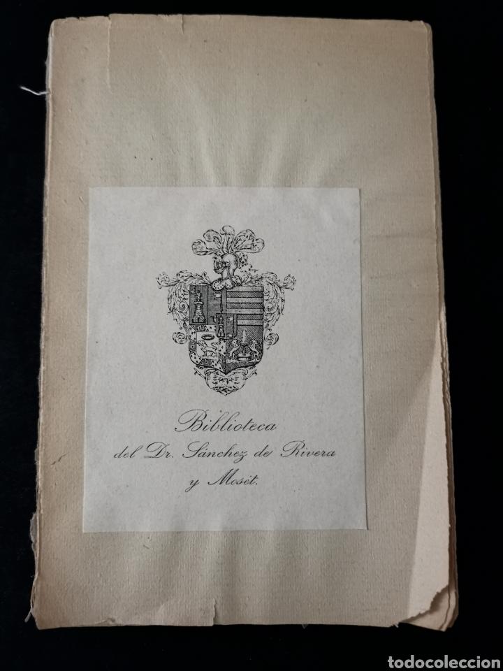 ROGER VAN DER WAYDEN EN EL MUSEO DEL PRADO - ÁLVAREZ CABANAS (Libros Antiguos, Raros y Curiosos - Bellas artes, ocio y coleccion - Pintura)