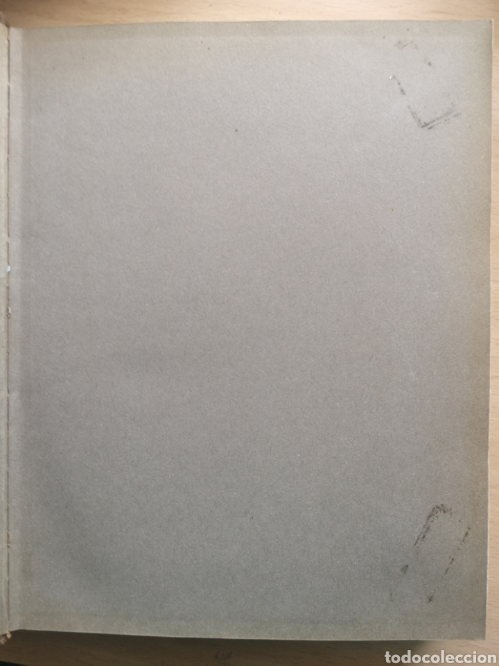 Libros antiguos: GALERÍAS DE EUROPA. PINTURA MODERNA. JOSÉ FRANCÉS. GEORGES GAILLARD. LABOR 1935. - Foto 5 - 221942942