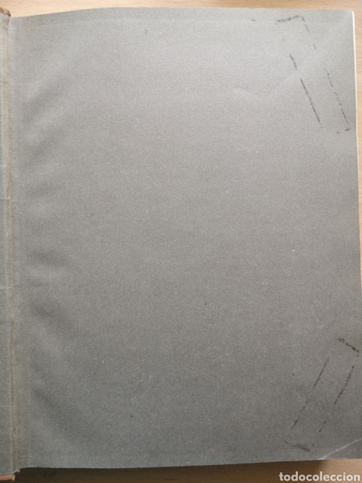 Libros antiguos: GALERÍAS DE EUROPA. MUSEOS ALEMANES. KOETSCHAU, PHILIPPI, VON REBER. LABOR CIRCA. 1935. - Foto 4 - 221944575