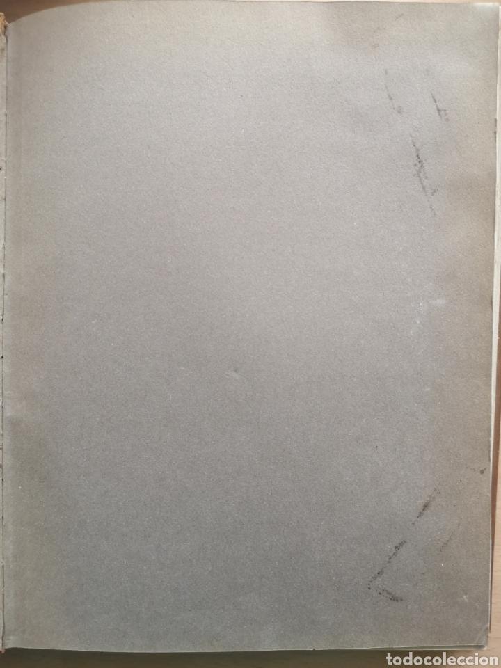 Libros antiguos: GALERÍAS DE EUROPA. MUSEO DEL LOUVRE. JOSÉ CAMON AZNAR. LABOR 1935. - Foto 5 - 221946432