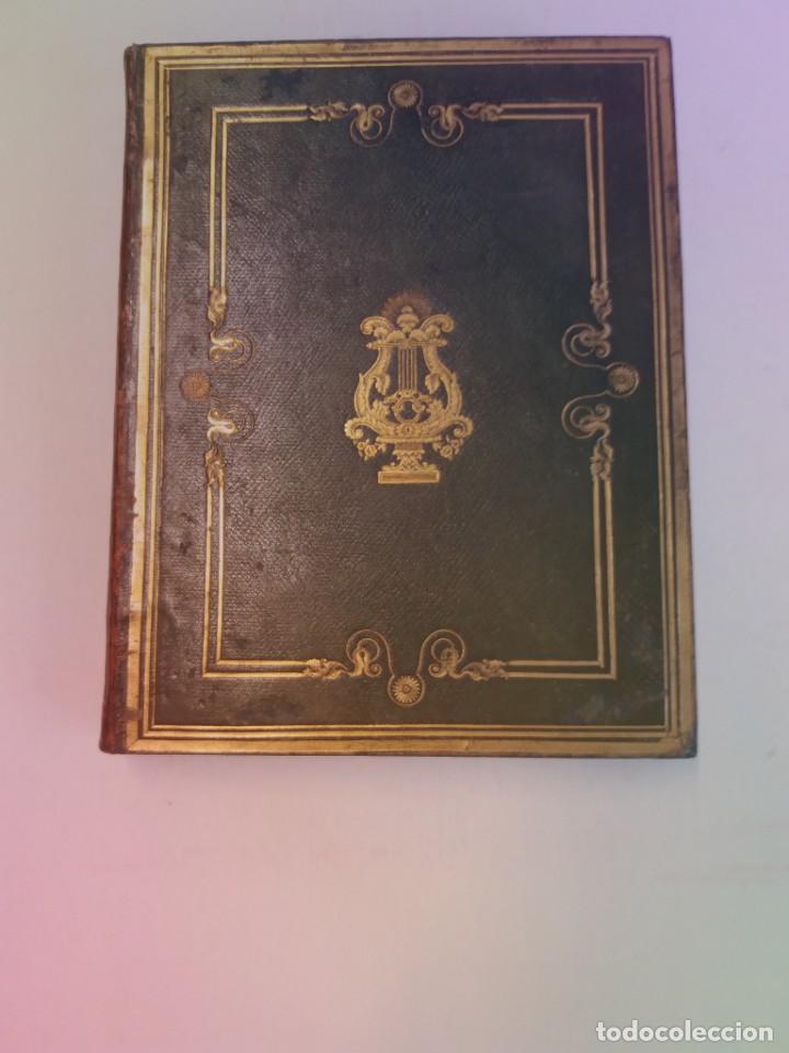 2 FABULOSOS LIBROS LOS TRABAJOS DE WILLIAM HOGARTH MARAVILLOSA ENCUADERNACION GRABADOS 190 AÑOS (Libros Antiguos, Raros y Curiosos - Bellas artes, ocio y coleccion - Pintura)