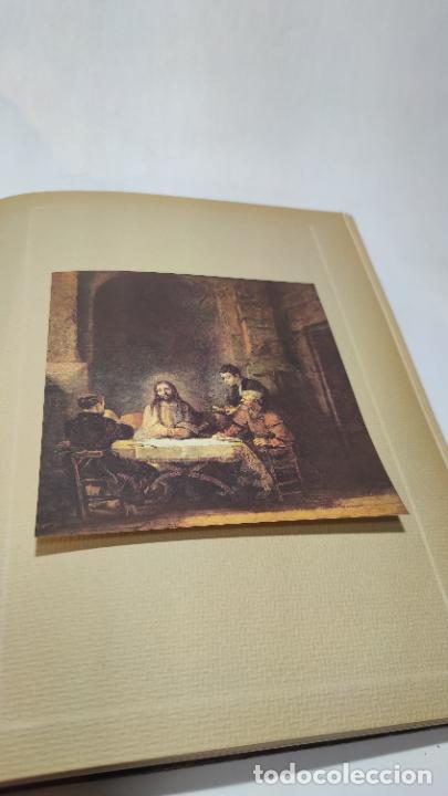 Libros antiguos: Le louvre. Le musée et les chefs doeuvre de la peinture. Georges Lafenestre. Madrid. Circa 1920. - Foto 13 - 236141580
