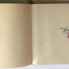 Libros antiguos: MUESTRARIO DE IMPRENTA.. Lote 247047565