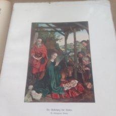 Libros antiguos: LIBRO ANTIGUO. Lote 258195995