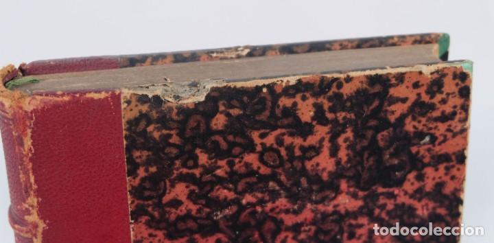 Libros antiguos: Velazquez et ses oeuvres - William Stirling - J.Renouard libraire 1865 - Foto 5 - 269748223