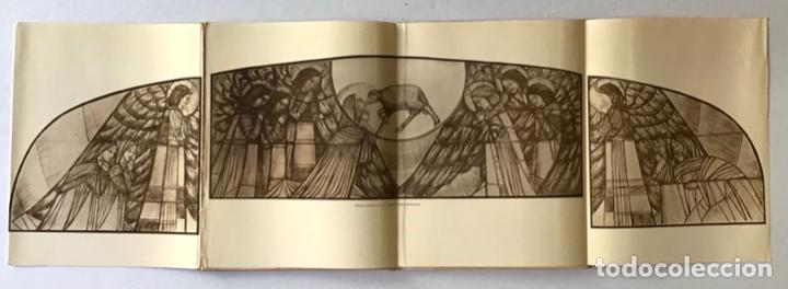 Libros antiguos: EUGEEN YOORS. - Foto 5 - 286633163