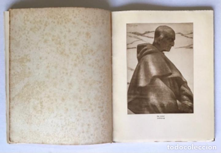 Libros antiguos: EUGEEN YOORS. - Foto 6 - 286633163
