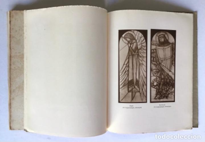 Libros antiguos: EUGEEN YOORS. - Foto 7 - 286633163