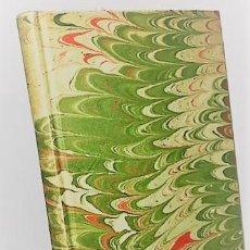 Libros antiguos: OBRAS MAESTRAS DE LA PINTURA. ESCUELAS ITALIANAS. RETRATOS MEDIAS FIGURAS ... 1921. Lote 288324593