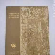 Libros antiguos: GENTILE DA FABRIANO AÑO 1909. Lote 295430413