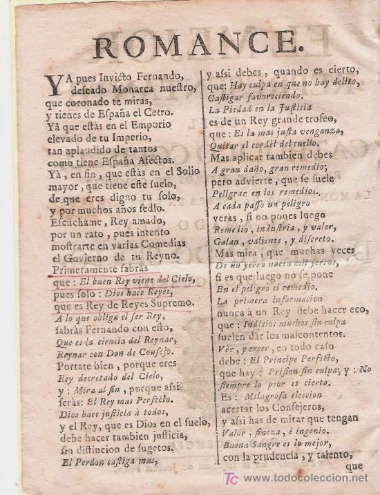 Libros antiguos: S.XVIII- El mejor representante de el Catholico Coliseo representa por títulos de comedias *RARO* - Foto 2 - 23636434
