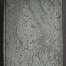 Libros antiguos: POESÍAS. DE MIGUEL, RAIMUNDO. AGUSTÍN JUBERA. 1877. Lote 18834716