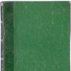Libros antiguos: POESIAS DE D. VENTURA GARCIA ESCOVAR. 19 X 13 CM. 334 PAGINAS.. Lote 20787704