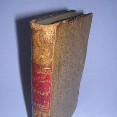 Libros antiguos: 1886 - ANTONIO ROS DE OLANO - POESIAS. Lote 26811596